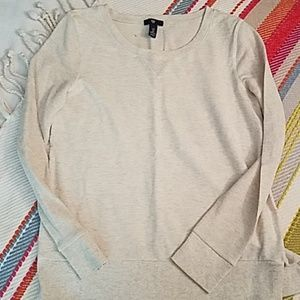 Gap sweater!!